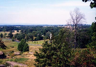 Gettysburg_011jpg