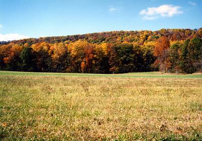Gettysburg_018jpg