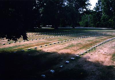 Gettysburg_002jpg