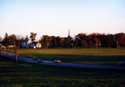 Gettysburg_023jpg
