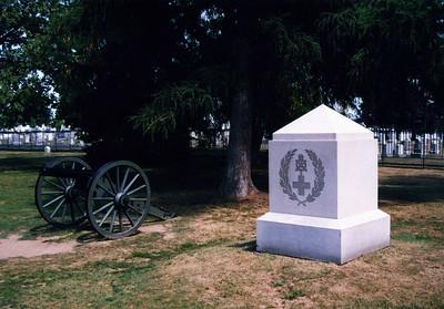 Gettysburg_001jpg