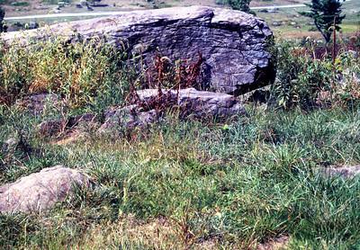 Gettysburg_007jpg