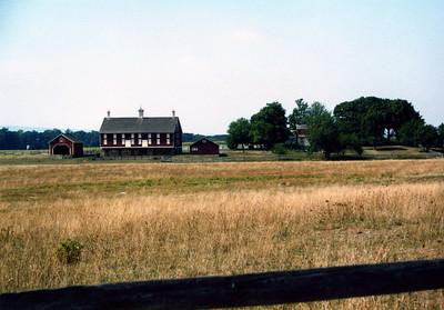 Gettysburg_005jpg