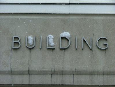Snow spelling