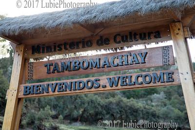 Tombomachay