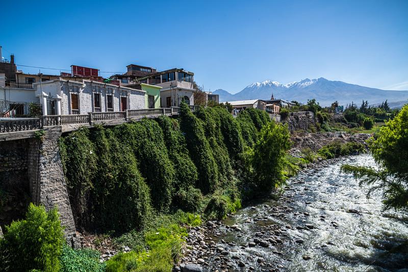 Arequipa - street views -8551.jpg