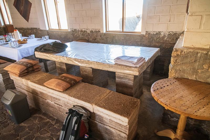 Salt Flats tour - Jukil Community Lodge Santiago de Agencha-2900.jpg