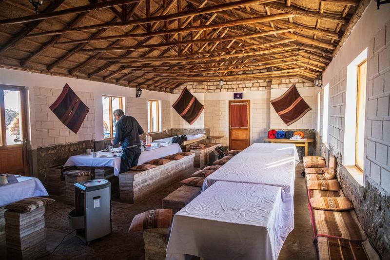 Salt Flats tour - Jukil Community Lodge Santiago de Agencha-2897.jpg
