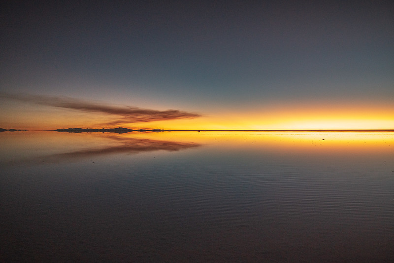 Salt Flats - Uyuni 'Extreme Fun' Sunset & stars Photos-3156.jpg