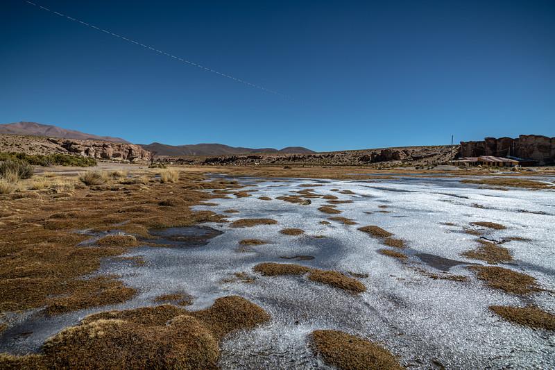 Salt Flats - Villamar Malcu-2051.jpg