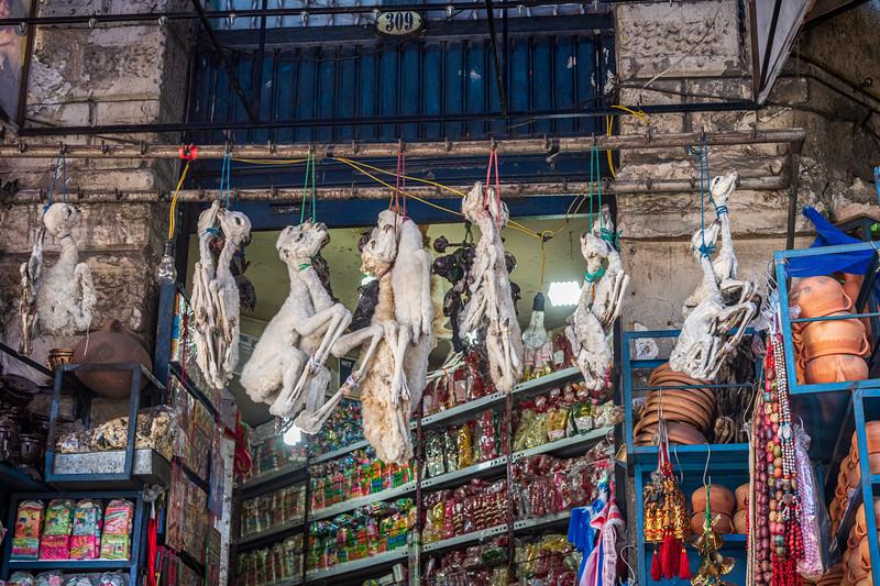La Paz - Witches Market-3448.jpg