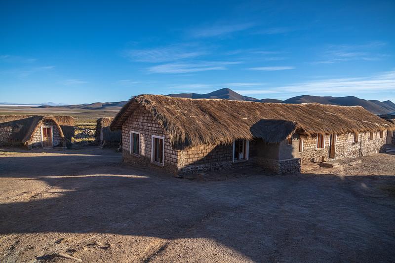 Salt Flats tour - Jukil Community Lodge Santiago de Agencha-2892.jpg