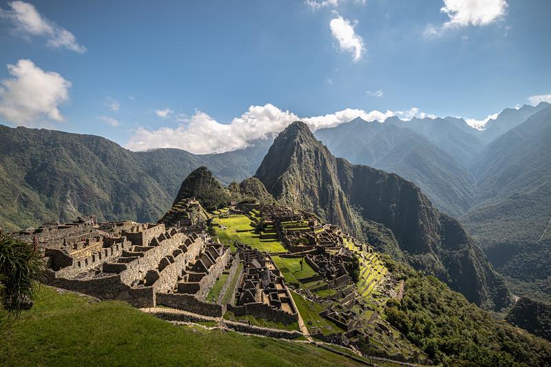 Machu Picchu-6384.jpg