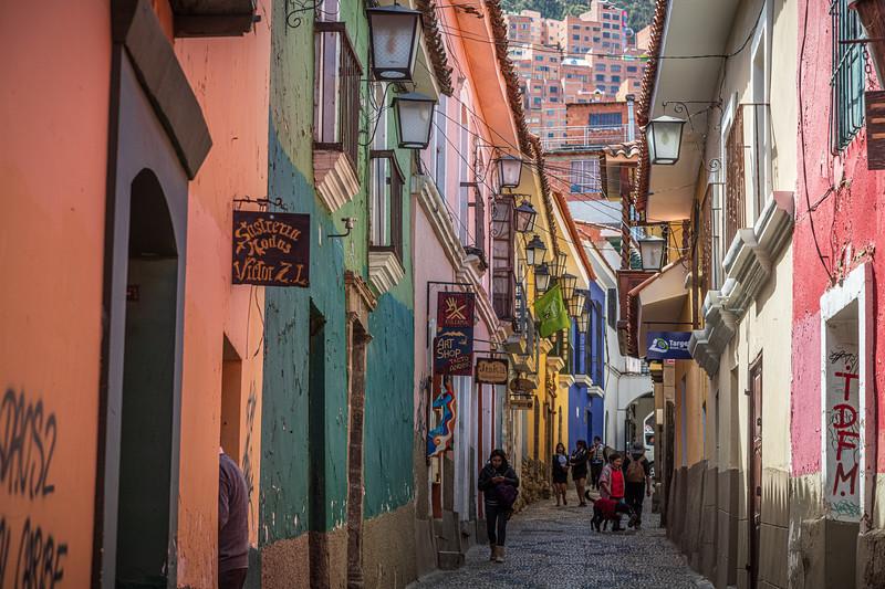 La Paz-3368.jpg