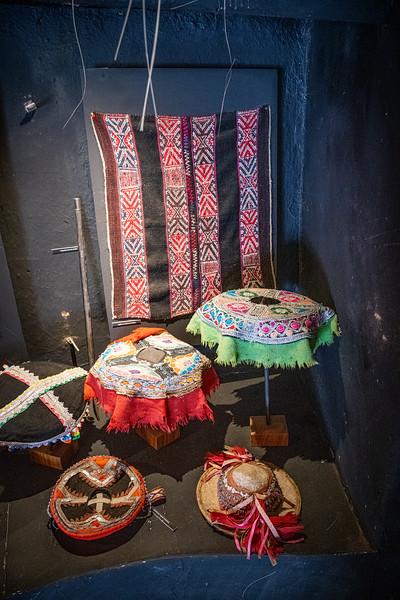 Awanacancha - textile centre-56.jpg