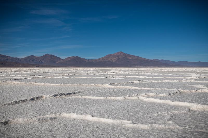 Salt Flats-2921.jpg