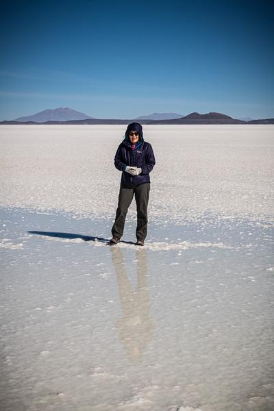 Salt Flats-2936.jpg