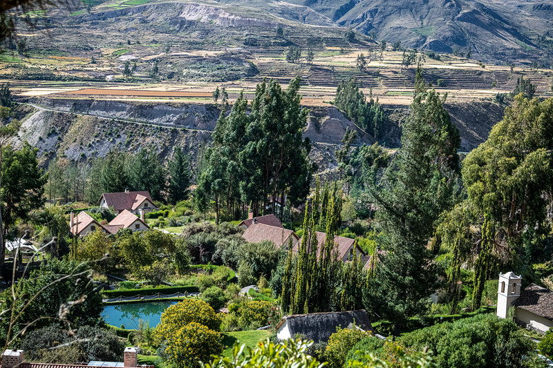 Colca Canyon - Hotel Belmond Las Casitas-8900.jpg