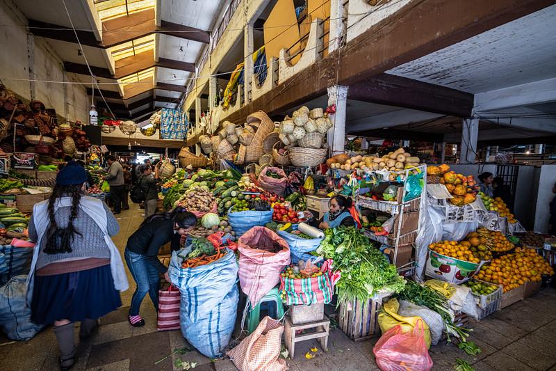 Sucre - Market-0834.jpg
