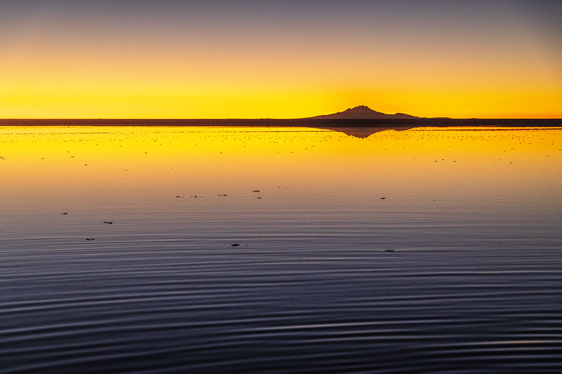 Salt Flats - Uyuni 'Extreme Fun' Sunset & stars Photos-3158.jpg