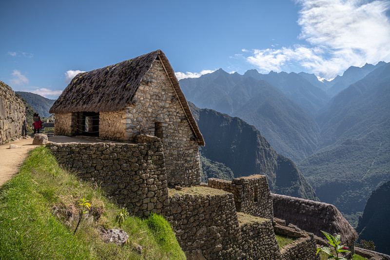 Machu Picchu-6345.jpg
