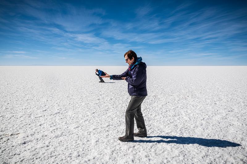 Salt Flats-2977.jpg
