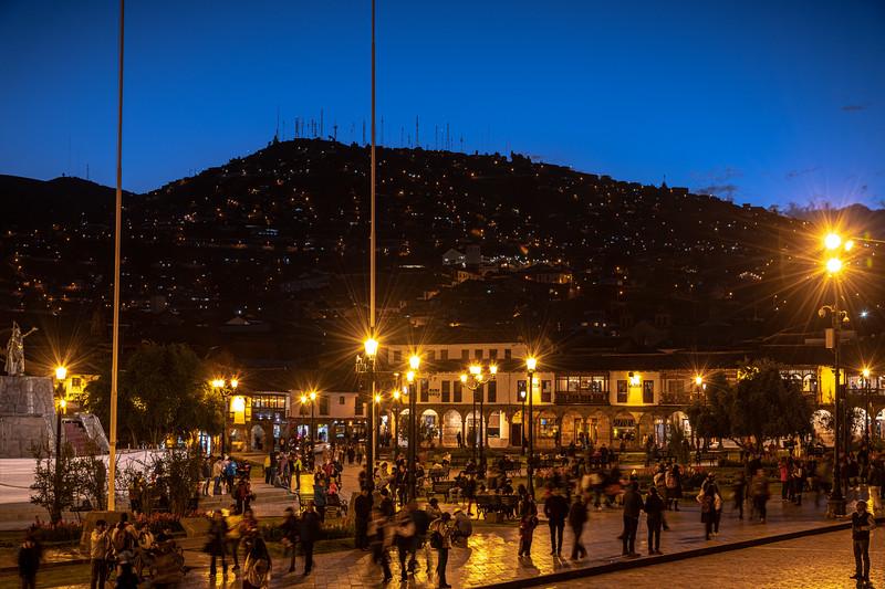 Cusco - Plaza De Armas-8136.jpg