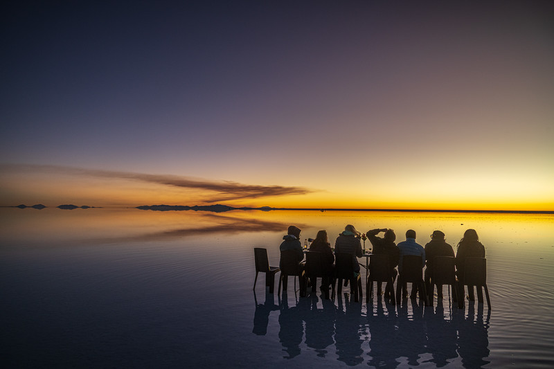 Salt Flats - Uyuni 'Extreme Fun' Sunset & stars Photos-3143.jpg