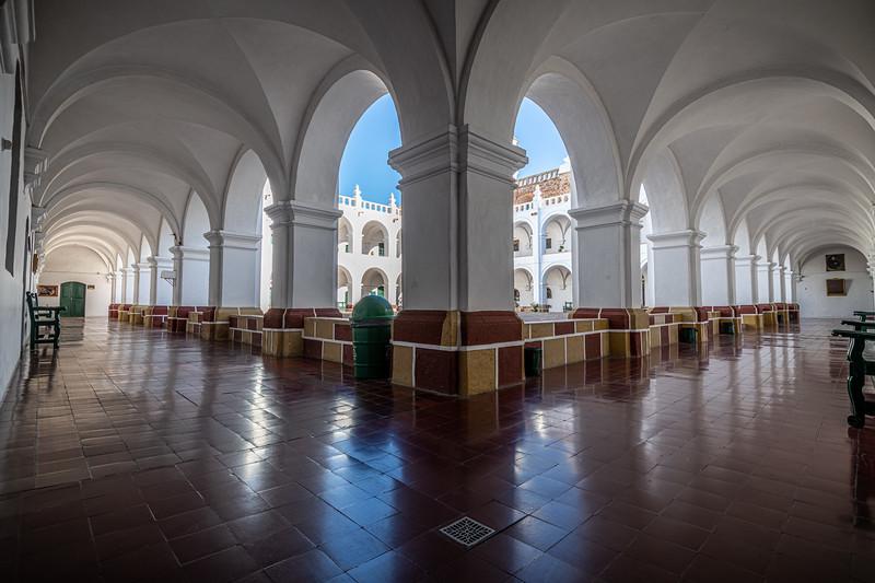 Sucre - Parador Santa María La Real-1327.jpg