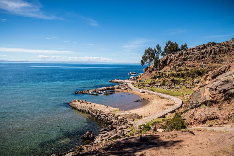 Lake Titicaca cruise-0290.jpg