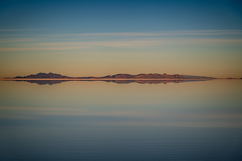 Salt Flats - Uyuni 'Extreme Fun' Sunset & stars Photos-3105.jpg