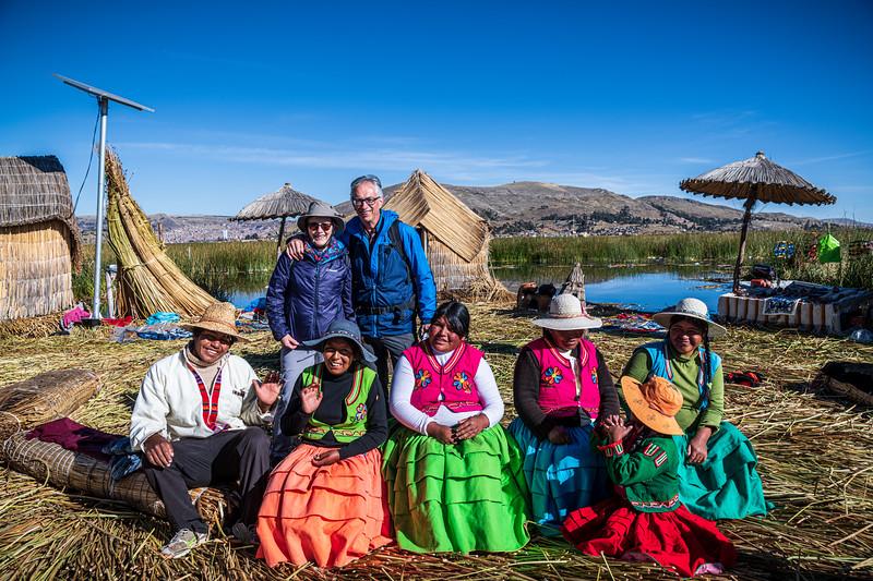 Lake Titicaca cruise-0166.jpg