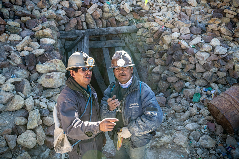 Potosi - Silver mine experience-1505.jpg