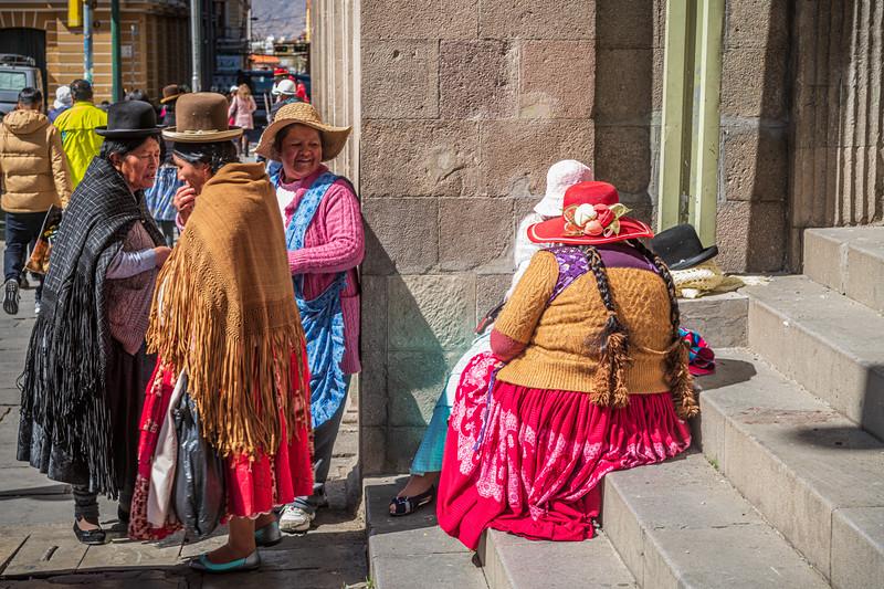 La Paz-3330.jpg