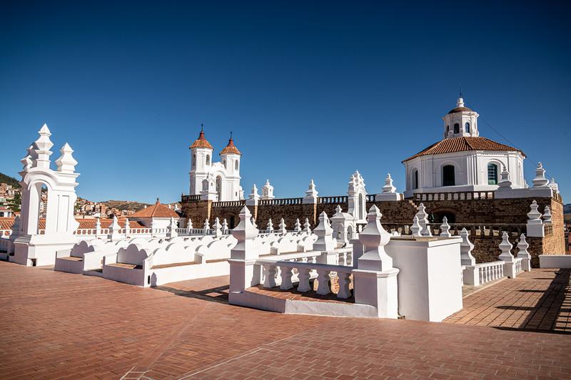 Sucre - Parador Santa María La Real-1243.jpg