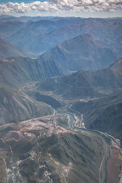 Lima to Cusco flight-5721.jpg