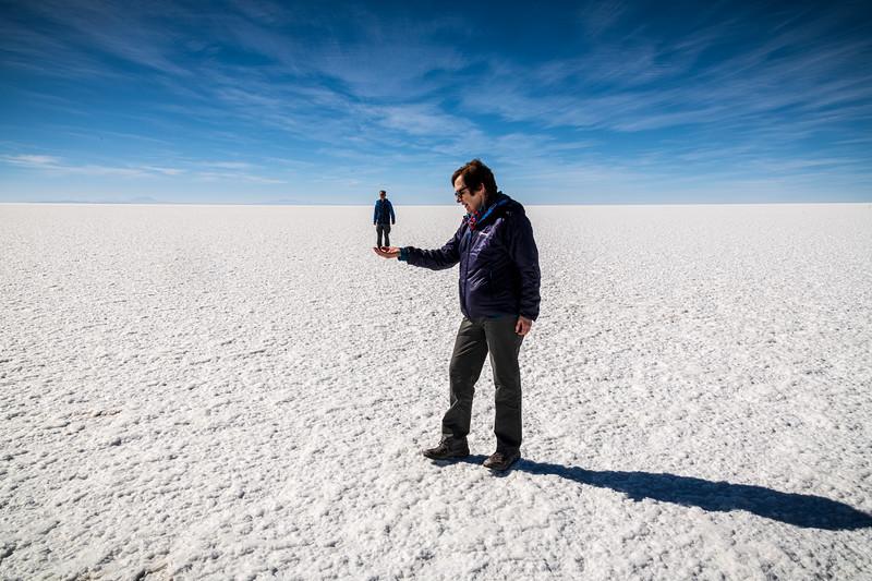 Salt Flats-2962.jpg