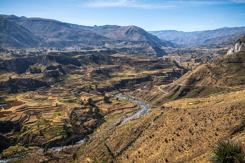 Views of Colca Valley-9986.jpg
