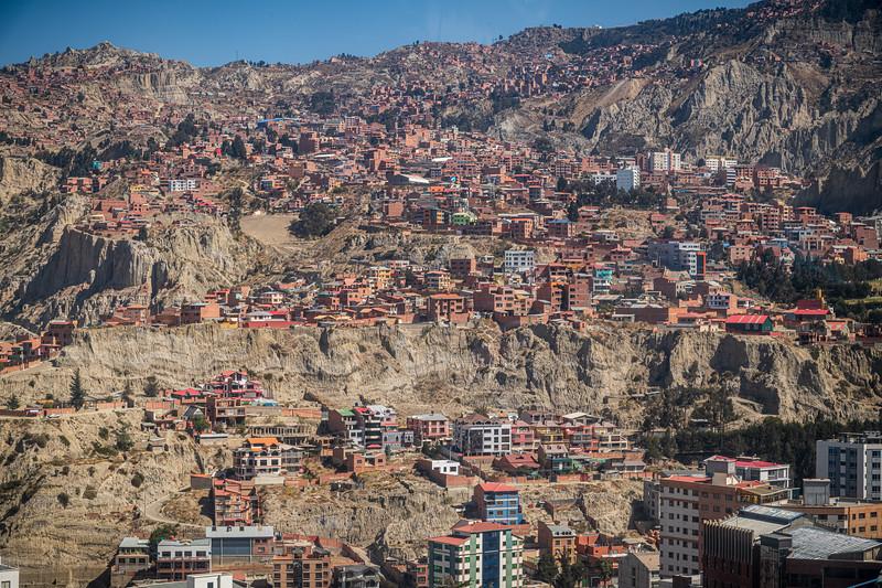La Paz - Cable car rides-3213.jpg