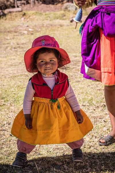 Lake Titicaca cruise-0333.jpg