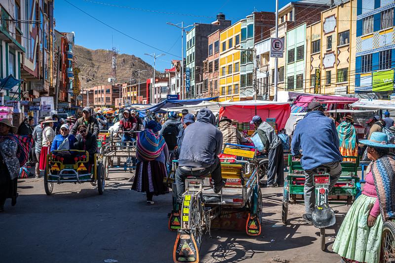 Desaguadero - crossing the border to Bolivia-0526.jpg