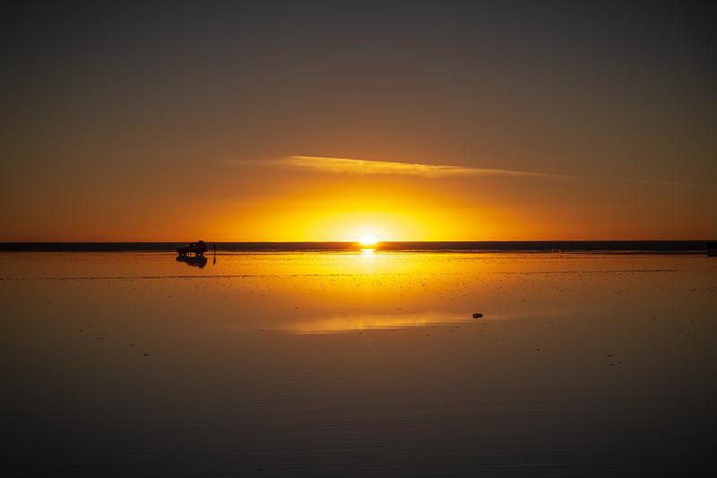 Salt Flats - Uyuni 'Extreme Fun' Sunset & stars Photos-3125.jpg