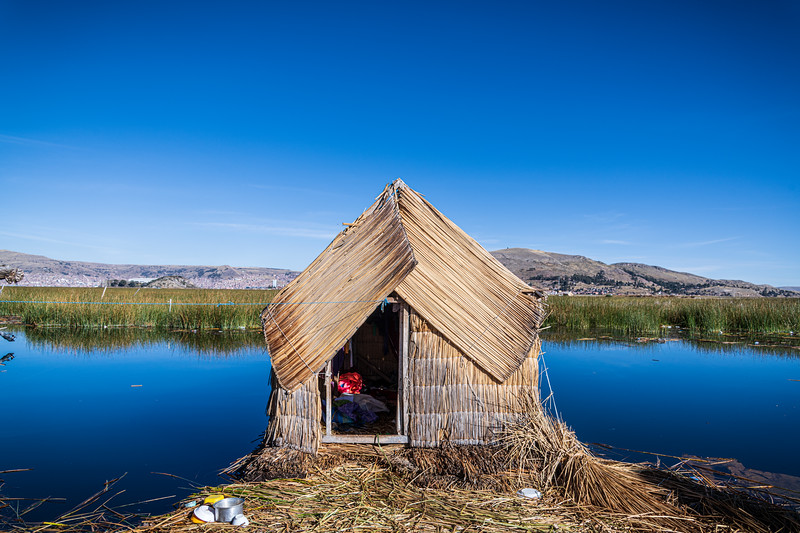 Lake Titicaca cruise-0134.jpg