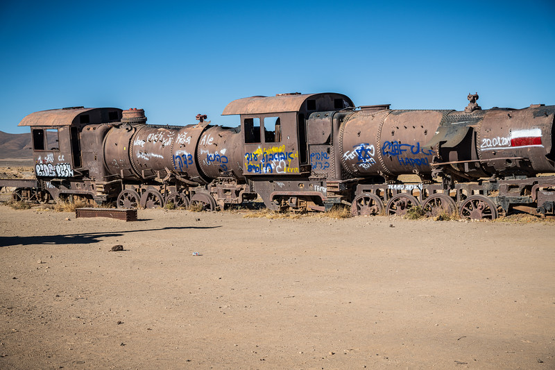 Salt Flats - Uyuni Rail Cemetery-3089.jpg