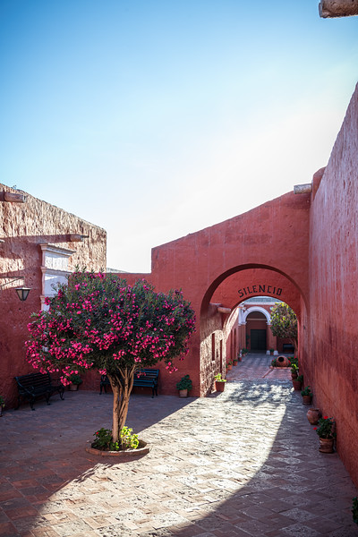 Arequipa - Convent of Santa Catalina-8436.jpg