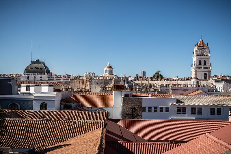 Sucre - Parador Santa María La Real-1233.jpg