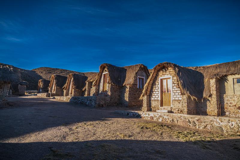 Salt Flats tour - Jukil Community Lodge Santiago de Agencha-2890.jpg