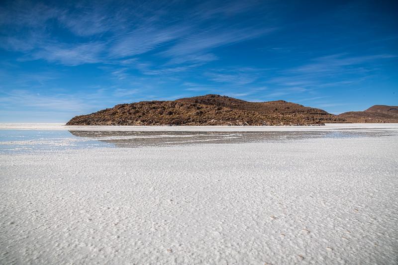 Salt Flats-2926.jpg
