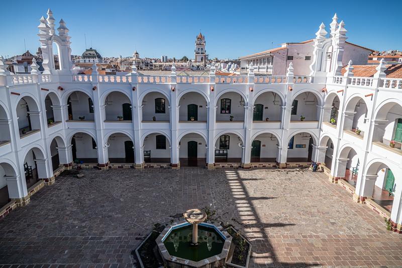 Sucre - Parador Santa María La Real-1227.jpg