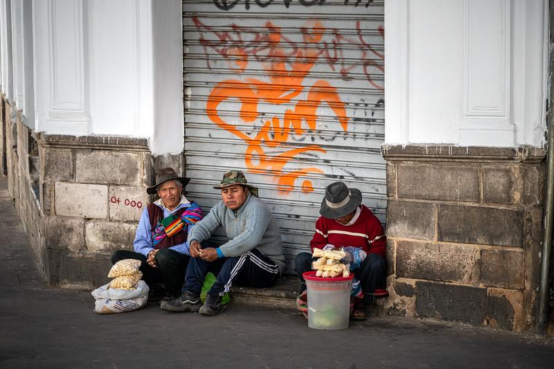Sucre-0996.jpg